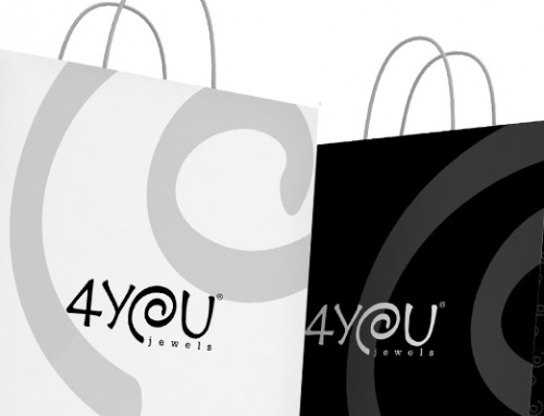 4You › Shopper