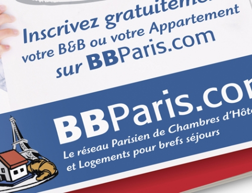 BBParis › brochure