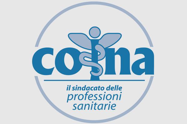 Progettazione logo marchio Coina | alexiamasi.com