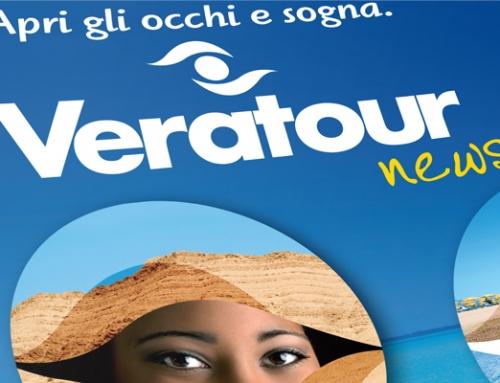 Veratour › cataloghi