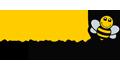 alexia masi studio grafico roma Logo