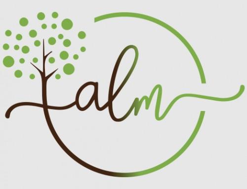 ALM › logo e immagine coordinata