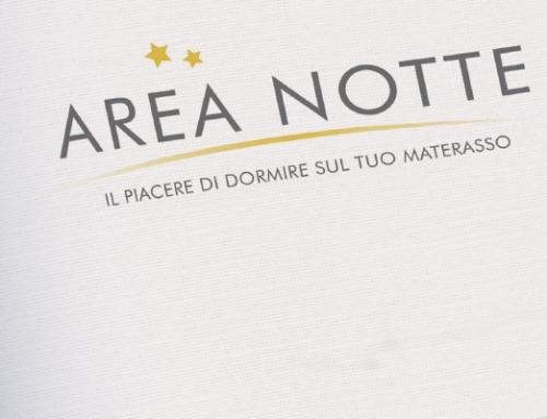 Area Notte  › cataloghi