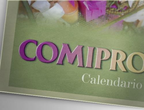 Comipro › calendari
