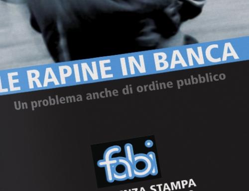 Fabi › brochure
