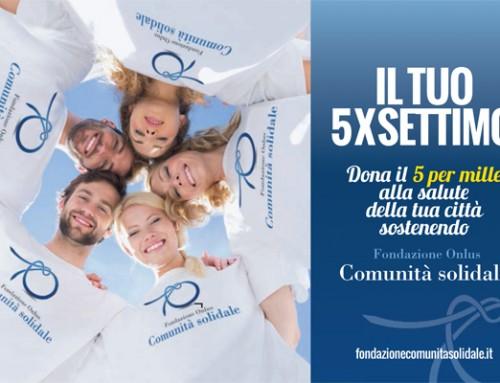 Fondazione Onlus Comunità Solidale › cartoline