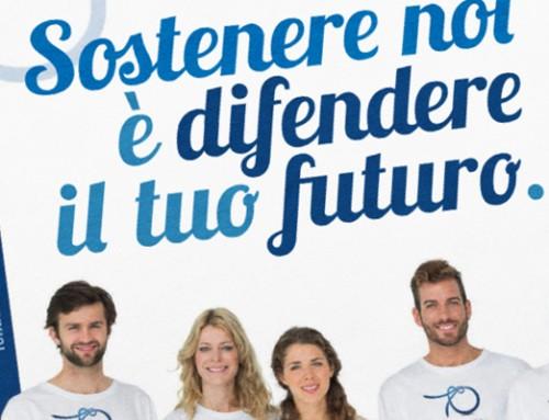 Fondazione Onlus Comunità Solidale › volantini