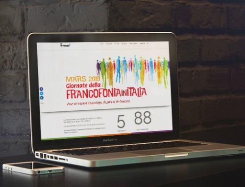 Francoplus › sito