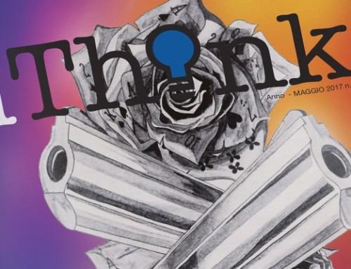 iThink › rivista
