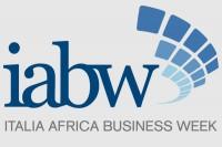Progettazione logo marchio iabw | alexiamasi.com