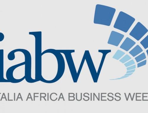 iabw › logo e immagine coordinata