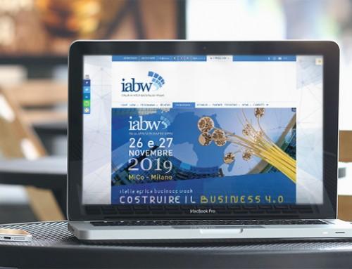 IABW › sito