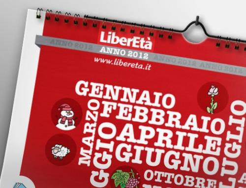 LiberEtà › calendari