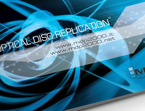 MPD 2000 › brochure
