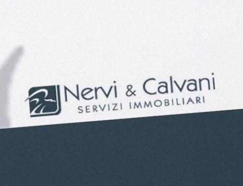 Neri&Calvani › pieghevoli