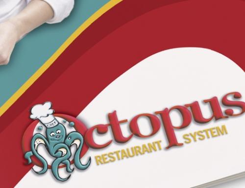 Otopus › brochure