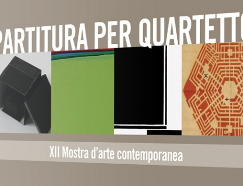 Partitura per quartetto › catalogo