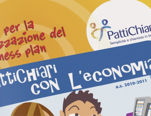 PattiChiari › brochure