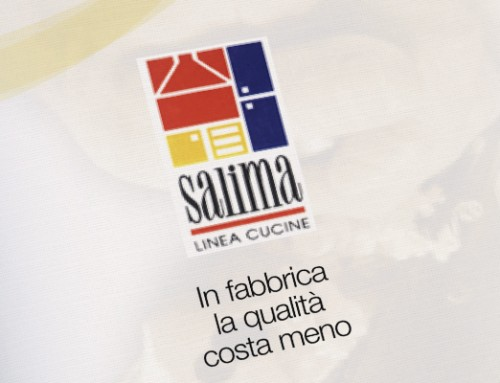 Salima › brochure