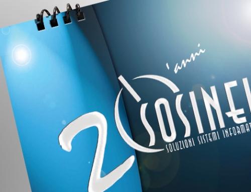 Sosinel › calendari